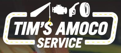 Learn What You Can Do Online with Tim's BP/Amoco Service