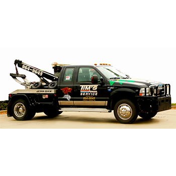Towing Services Ankeny, IA